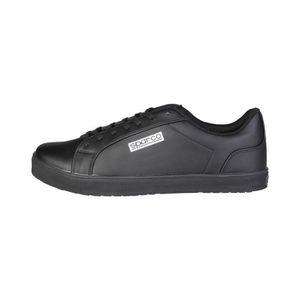 Sparco HOKKAIDO homme Sneakers Sneakers Sparco HOKKAIDO 46 homme xXwqARafA