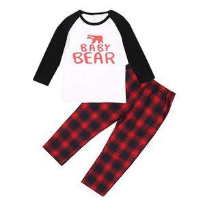 ece513686c17a Pyjama bébé garçon - Achat   Vente Pyjama bébé garçon pas cher ...