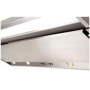 HOTTE Hotte tiroir NOVY D 661