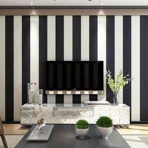papier peint graphique achat vente pas cher. Black Bedroom Furniture Sets. Home Design Ideas