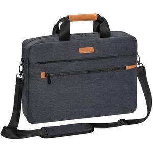 SACOCHE INFORMATIQUE PEDEA Elegance Pro Sacoche pour ordinateur portabl