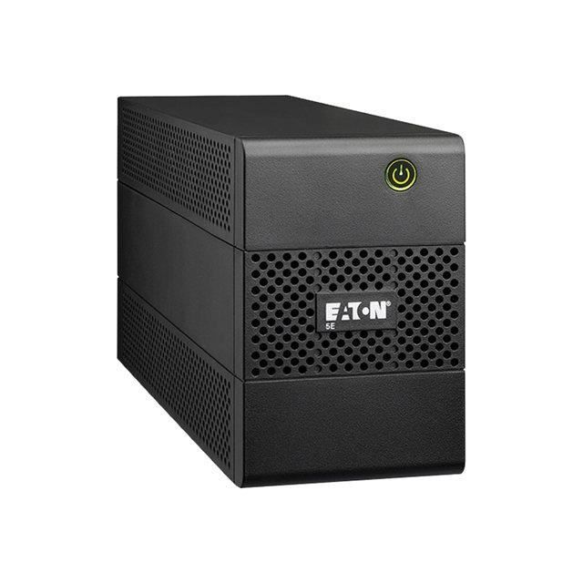AUTRE PERIPHERIQUE USB  UPS EATON 5E 2000I USB POWERWARE