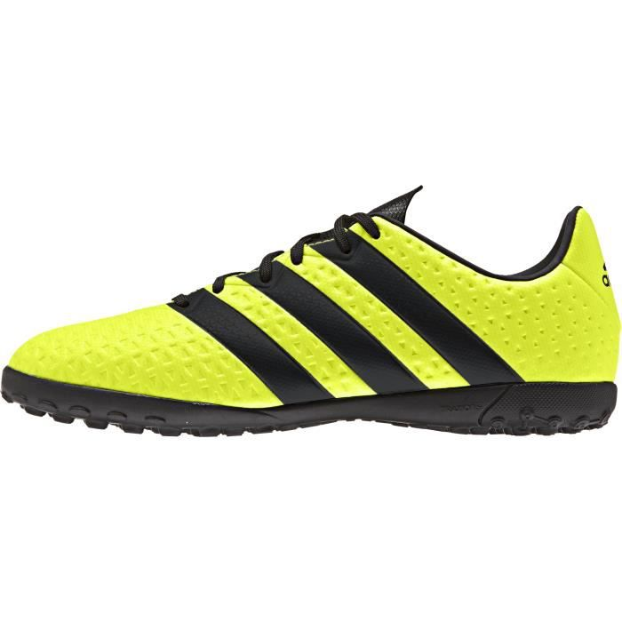 factory price 9f343 04468 Chaussures Junior adidas Ace 16.4 TF
