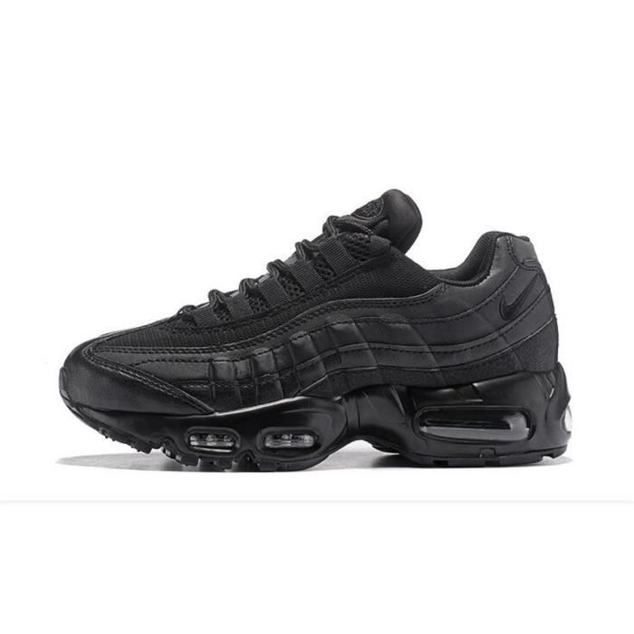 Nouvelle version Chaussure Nike Air Max 95 Femmes achat
