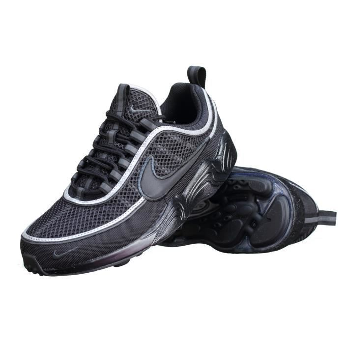 basket nike scratch homme meaning