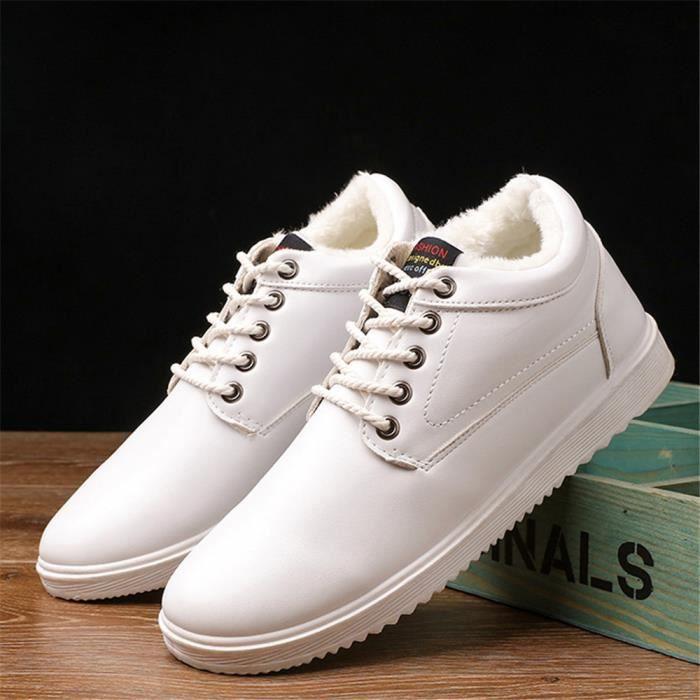 Qualité Chaussure Simple Cachemire 44 Léger Sneakers Hommes 39 Meilleure De Confortable Sneaker Couleur Nouvelle Plus Beau arrivee wx07xX