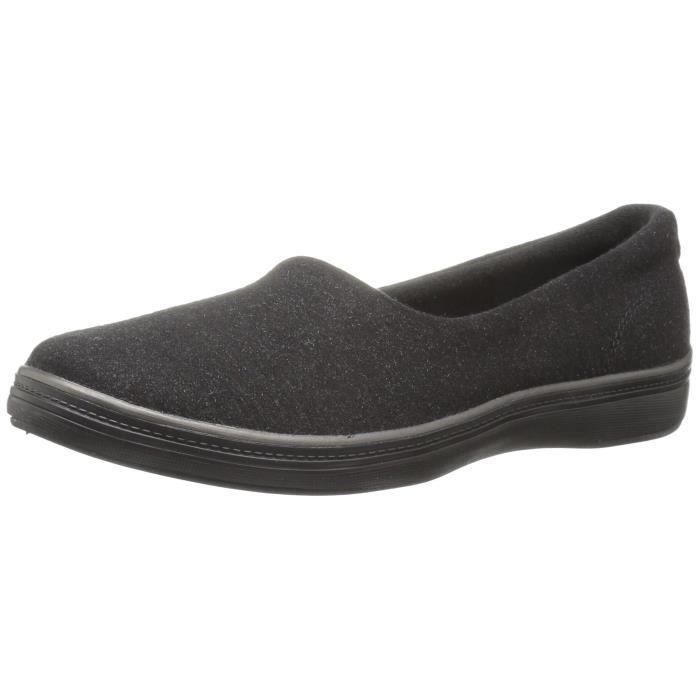 Lacuna A-ligne Sneaker Mode A0HEU Taille-37