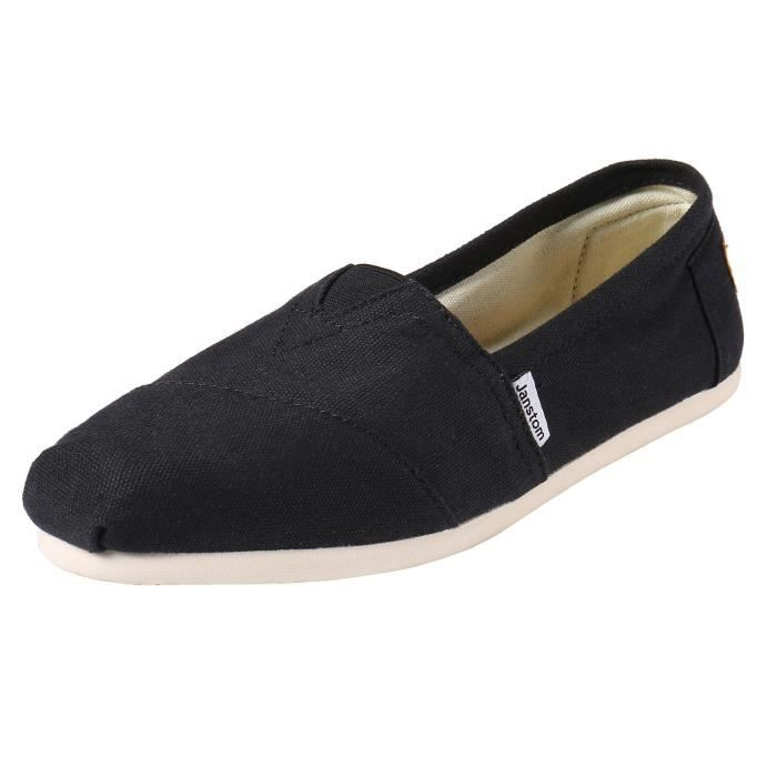 Cuir dentelle Dress Up moderne Oxford Chaussures YVC9H Taille-39 1-2 MAhXIj
