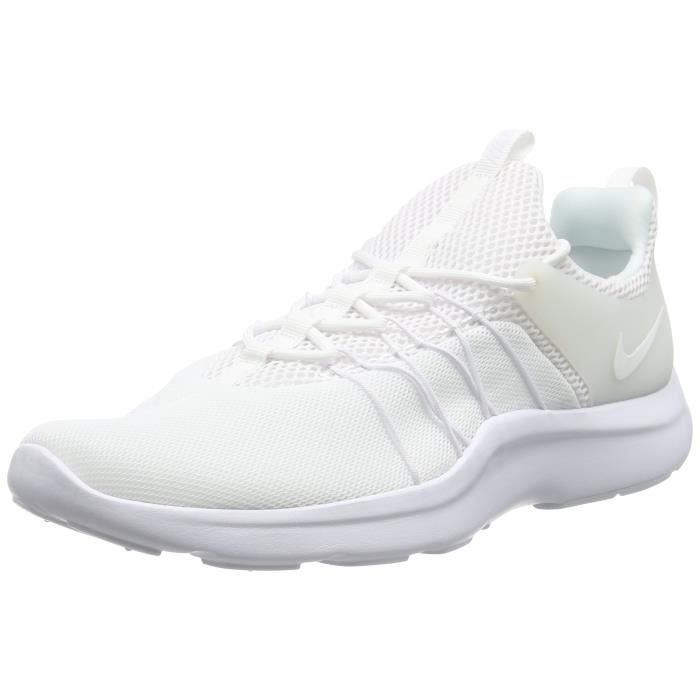 brand new e3992 ac3c3 CHAUSSURES MULTISPORT Nike Darwin Multisport Chaussures Outdoor hommes X