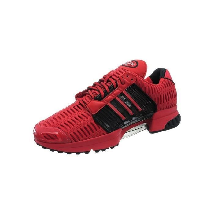 Chaussures Adidas Climacool 1