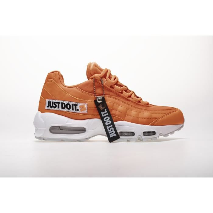 air max 95 just do it homme