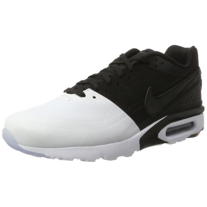 meilleur service a0802 bdf8e Nike baskets air max bw homme - Achat / Vente pas cher