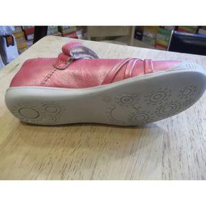 Chaussures enfants Babies filles Little Mary P25 vZ3Lrj8