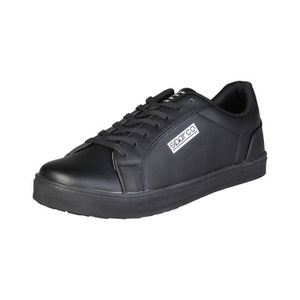 Sneakers Sparco 46 HOKKAIDO homme Sneakers homme dPwxqfRf