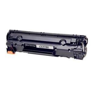 TONER Toner compatibile Canon 728