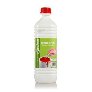 ALCOOL À BRÛLER White spirit V2 - 1L