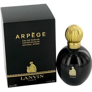 EAU DE PARFUM LANVIN ARPEGE Eau de parfum 100 ml