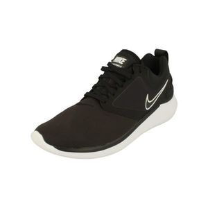 info for f92c6 0e1e6 Nike Lunarsolo Hommes Running Trainers Aa4079 Sneakers Chaussures 1
