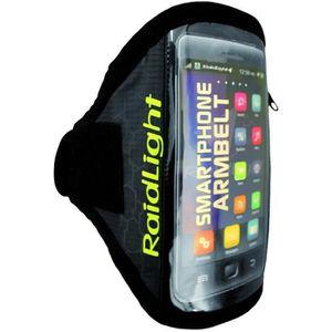 BRASSARD DE JEU - MATCH RAIDLIGHT - Accessoire Trail - Smartphone Arm Belt