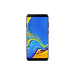 SMARTPHONE Samsung Galaxy Galaxy A9, 16 cm (6.3