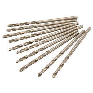 1 Foret HSS acier Ø 2.4 mm