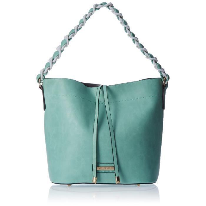 Womens Shoulder Bag (mint Green) (sr214hmgrn) RQ5ER