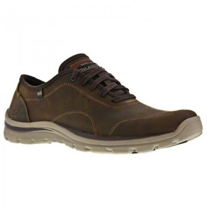 Skechers SK64049 - Chaussures décontractées - Homme