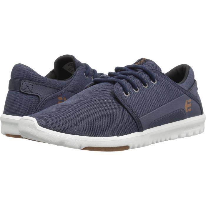 Etnies Scout Sneaker P0H6Y sZdhgyAf