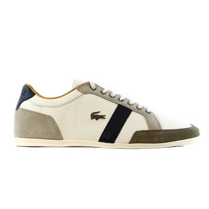 Lacoste Alisos 20 Sneaker Mode F1ZOW 44 1-2