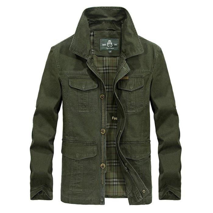 9cff253af059 blouson-homme-en-coton-multi-poches-mi-saison-vest.jpg