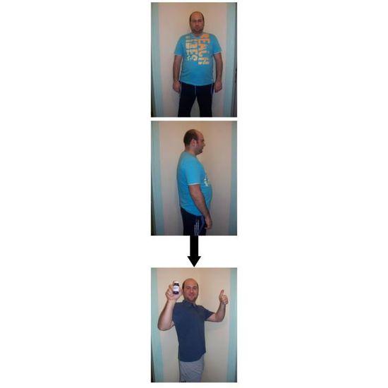 La santé de la thyroïde: Très puissants pilules amincissantes lipotropique.  Rapports gratuits aussi disponibles.