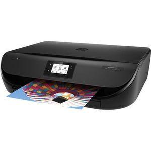 IMPRIMANTE HP IMPRIMANTE Envy 4527 - Compatible Instant Ink