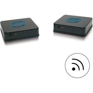 Récepteur audio METRONIC 475361 Transmetteur sans fil