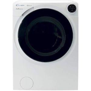 machine a laver candy 6 kg achat vente machine a laver candy 6 kg pas cher cdiscount. Black Bedroom Furniture Sets. Home Design Ideas
