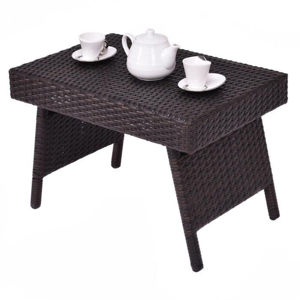 ehrf rchtige table basse pliable id es de conception de table basse. Black Bedroom Furniture Sets. Home Design Ideas
