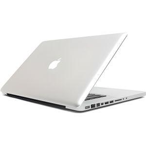 ORDINATEUR PORTABLE Apple Macbook Pro A1286 i7-3615QM 16Go 500Go