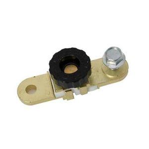 INTERRUPTEUR - PULSEUR Isolateur Batterie Interrupteur Switch Coupe Elect