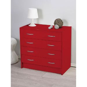 rouleau adhesif rouge - achat / vente rouleau adhesif rouge pas