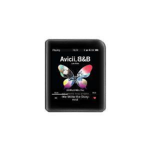LECTEUR MP3 Shanling M1 Noir