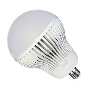 AMPOULE - LED SILAMP Ampoule LED E40 L7 Cloche 50W 220V 120° 640