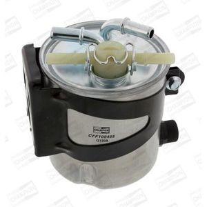 FILTRE A CARBURANT CHAMPION Filtre à carburant CFF100495