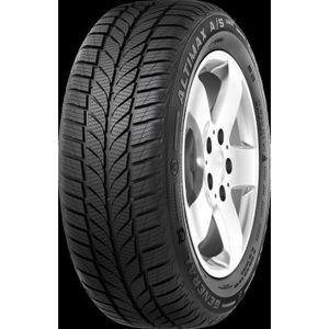 PNEUS AUTO General Tire Altimax A-S 365 165-65R14 79T