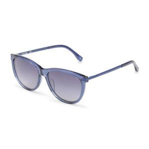 0478f8020ad1f0 LUNETTES DE SOLEIL Lacoste lunettes de soleil femme - L812S