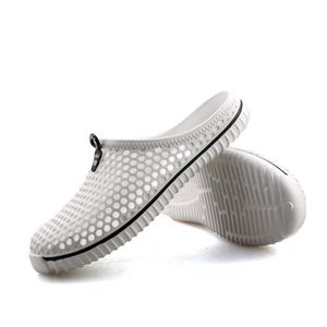 SANDALE - NU-PIEDS sandale roman comfort chaussures femmes sandales e