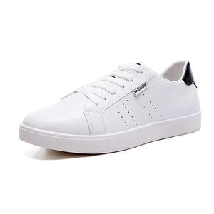 MOCASSIN Chaussures homme De Marque De Luxe Chaussures de s