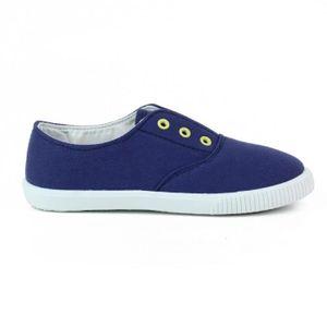 802d182d8ba98 Chaussures Enfant Les Marques - Achat   Vente Chaussures Enfant Les ...