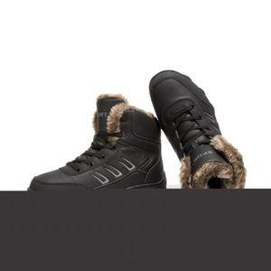 Le Cher Achat Femme Chaussures Soldes Dès Janvier 9 Vente Pas ZfTnqAxB
