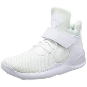 CHAUSSURES DE RUNNING Nike Chaussures de basket-ball Kwazi EJ198 Taille-