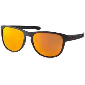 1ca13acc7a7710 LUNETTES DE SOLEIL Oakley Sliver R Lunettes de soleil pour hommes 3VJ