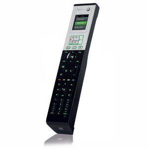 Télécommande Universelle ONE FOR ALL URC8620 NOIR